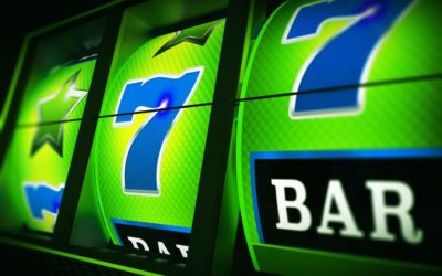 Top 5 Virtual Casinos That Changed the History of Gambling