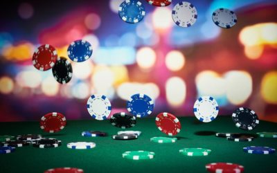 How Best Casino Software Impacts Payers and Casino Operators?