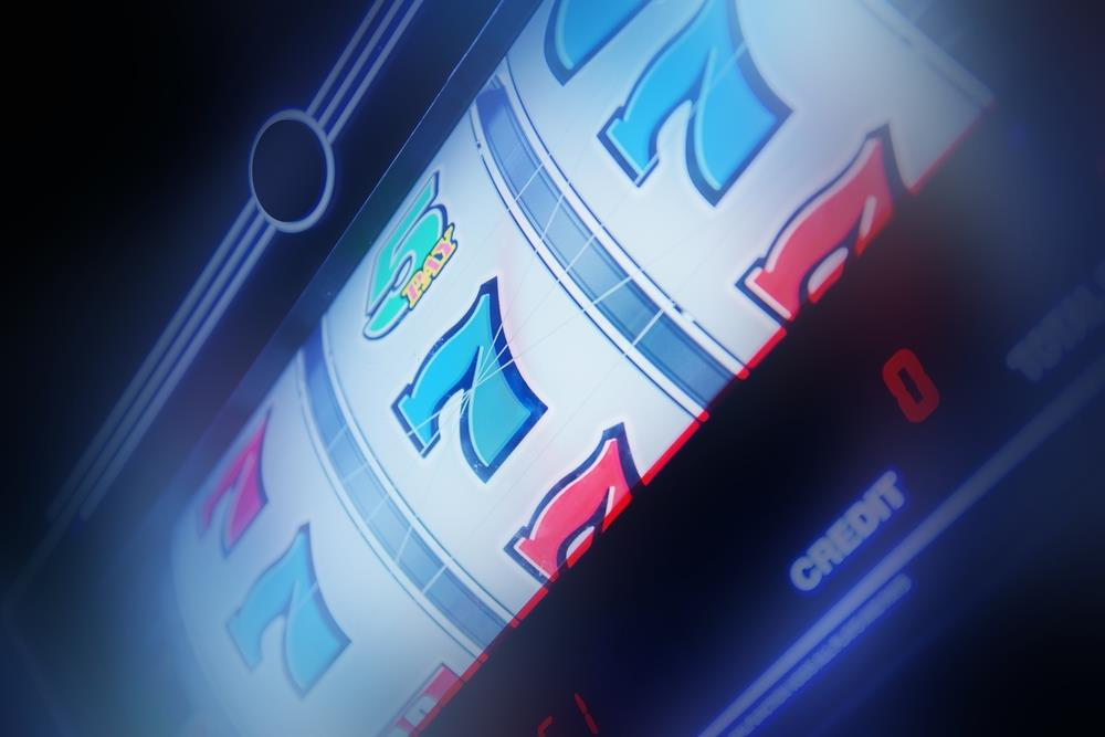 online casino business opportunities