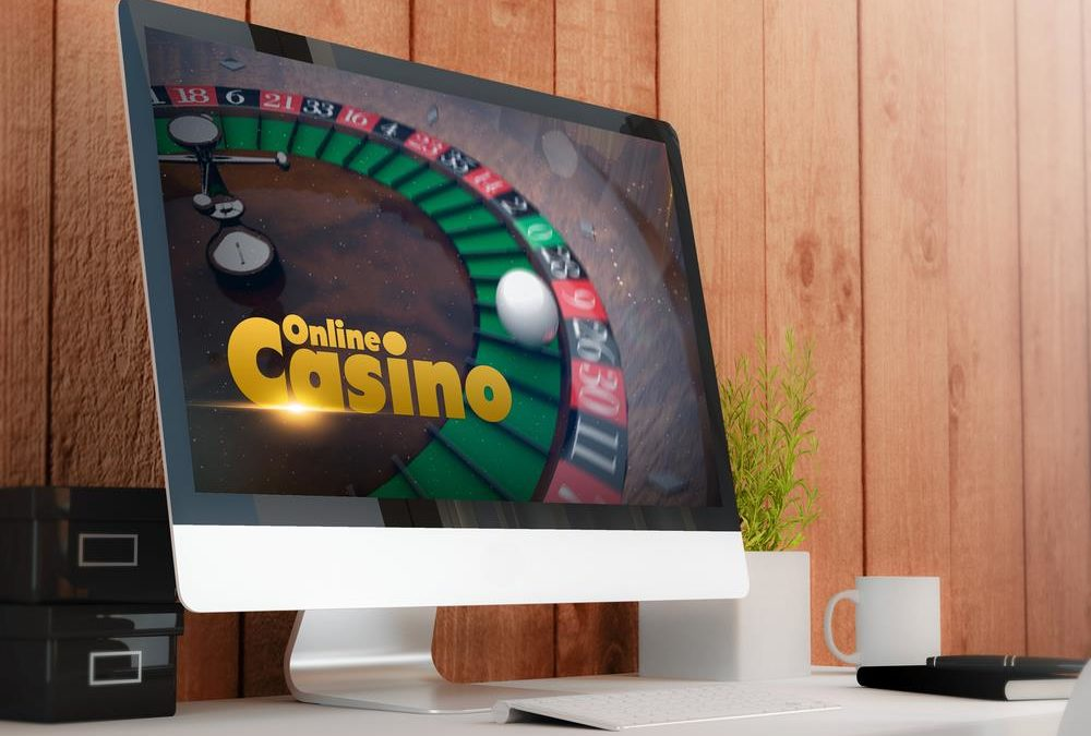 Internet Casino Games- The Best Choice for Your Business