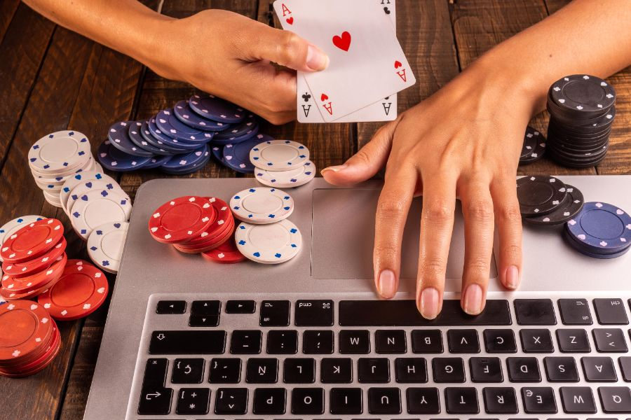 How to Create a Proper Online Casino Business Opportunity