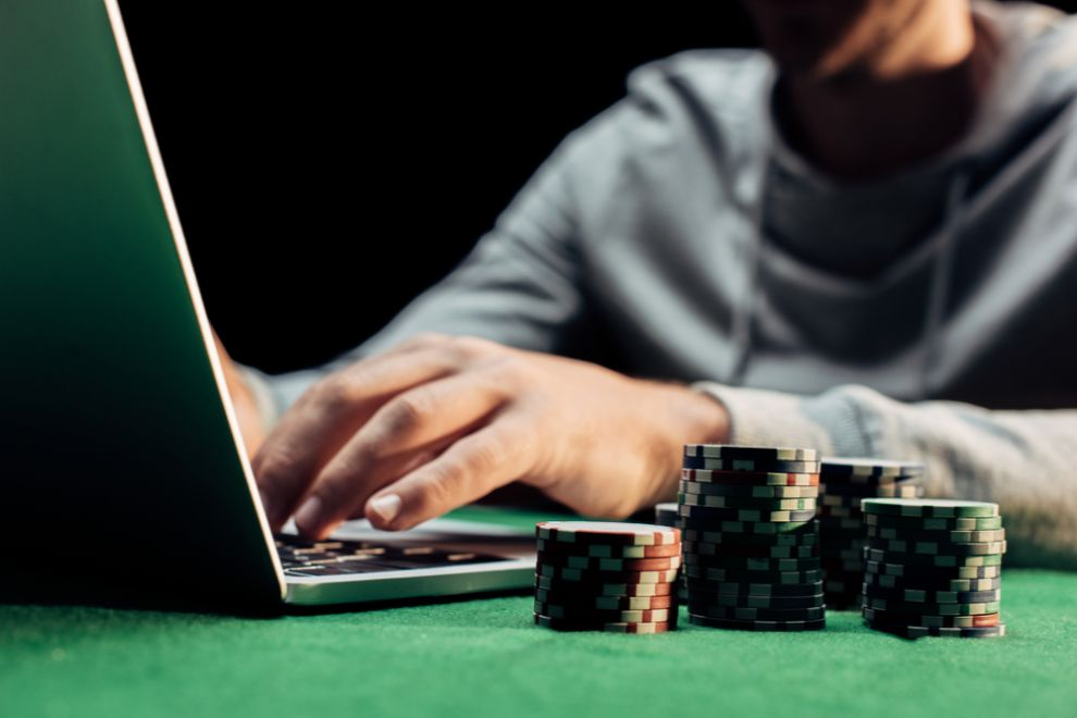 What Features Does a Reputable Online Casino for Real Money Have?