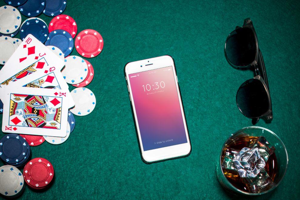 Choosing the Best Online Casino Platform in 2020