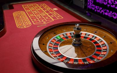 Roulette Games for Sale – What Should You Know?