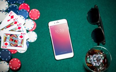 Why Android Casino Games Are More Popular?