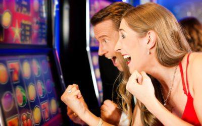 The Basics of Starting an Online Casino