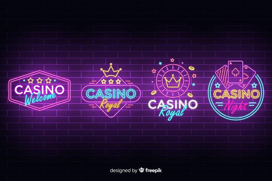 sweepstakes slot machines