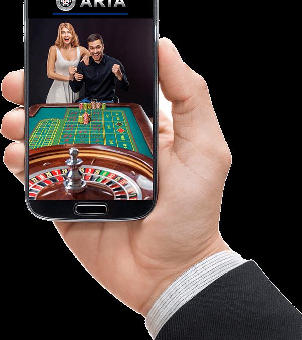 Online Casino Software Austricksen
