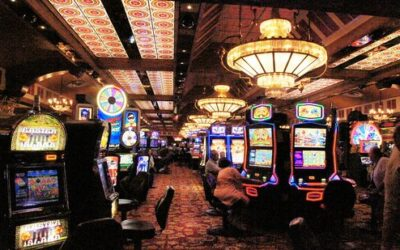 Internet Cafe Games List If you'renewthe dazzling, cash-rich world of sweepstakes